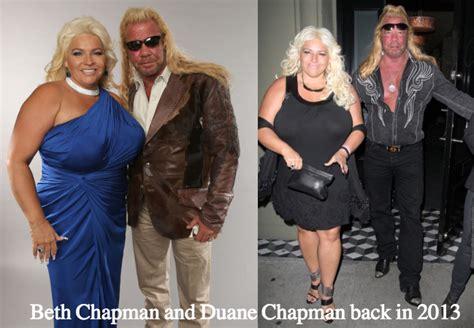 the bounty ex beth beth chapman reduction plastic surgery rumors