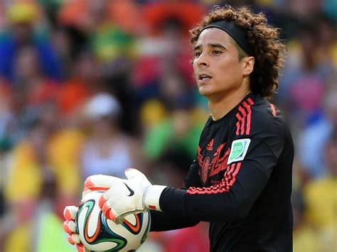 world best goalkeeper fifa world cup 2014 goalkeepers earn respect fifa