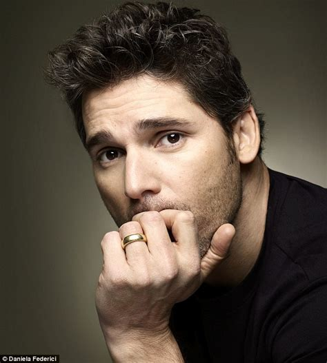 never mind the hulk eric bana on his 25 year obsession