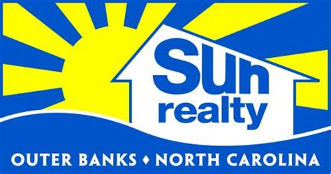 outer banks realty companies sun realty agents announce selection for june episode of