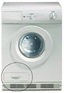 My Dryer Is Not Drying My Clothes Domestic Appliances Help Advice