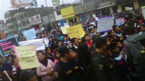 alimentadores metropolitano naranjal escolares bloquean salida de buses en estaci 243 n naranjal