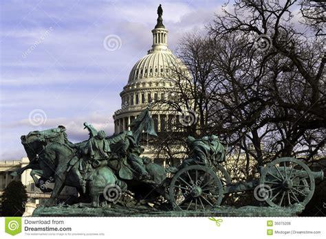 Stock Image Of Civil War Statue In Washington Dc K8925735 Search Stock Photos Mural Civil War Statue Royalty Free Stock Photos Image 35075208