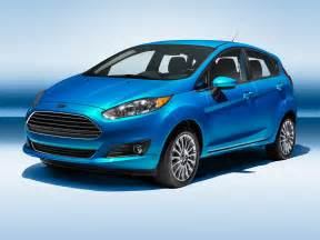 Price Ford New 2016 Ford Price Photos Reviews Safety