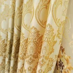 White Blackout Curtains 108 » Home Design 2017