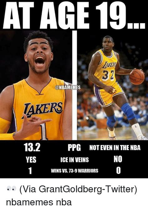 Memes Nba - 26 nba memes quotes and humor
