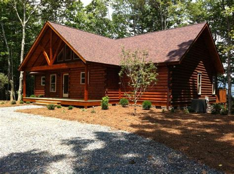 Log Cabin Stain Colors by Pin By Blue Ridge Log Cabins On Pisgah Log Home Series