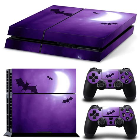 shop ps4 console ps4 console skins shop playstation 4 console skins