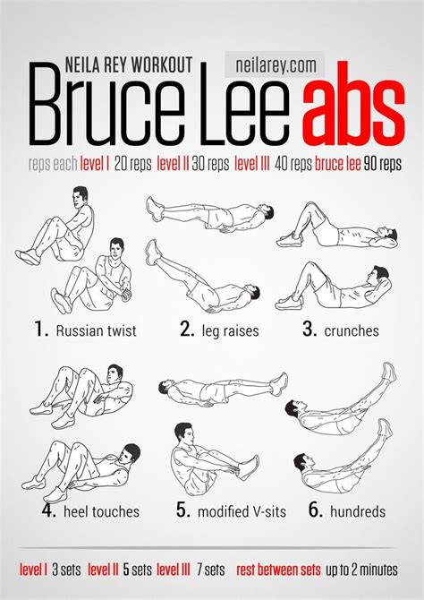 25 best ideas about bruce workout on bruce abs bruce martial arts and mma