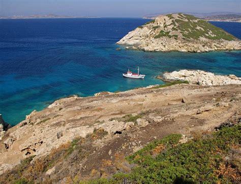 sailing greece with skipper health benefits of sailing vacations sailing the greek