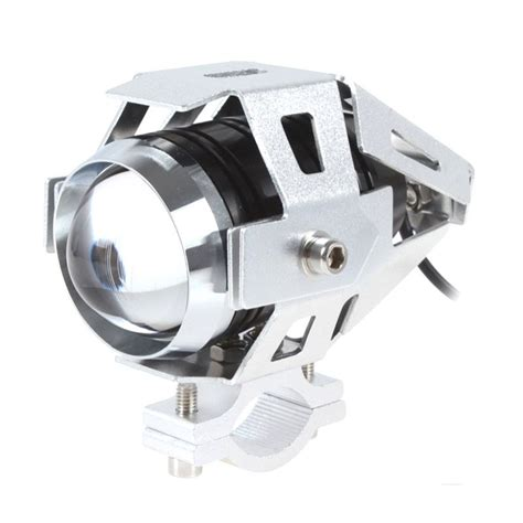 Lu Led Motor Depan jual raja motor lav9001 lu depan led projector