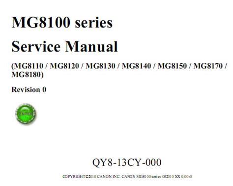 ip2770 manual reset mixeamber blog