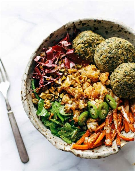 cold dinner healthy cold weather dinner recipes purewow