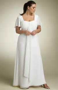 women s plus size casual dresses formal dresses