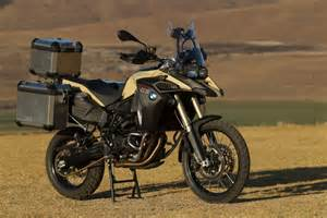 Bmw F800gs Adventure Bmw F800gs Adventure Pics Specs And List Of Seriess By