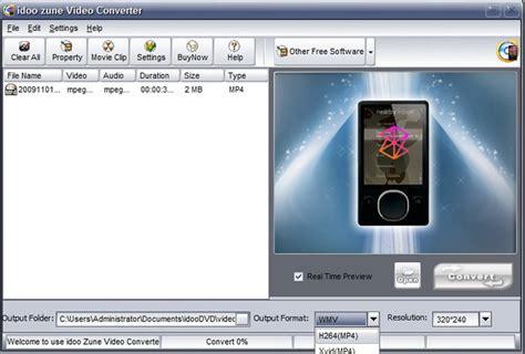 blue zune hd 32 zune hd 163264 windows 8 1 blue zune video converter convert avi mp4 wmv