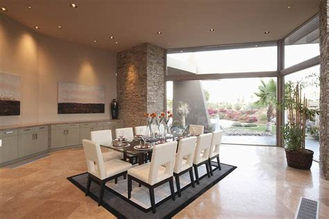 dining room lighting ideas  interior design styles