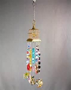 outdoor hanging chandelier outdoor chandelier outdoor hanging outdoor sun