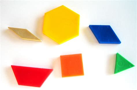 Pattern Blocks | math with mrs d intervention don t get vexed by this hex
