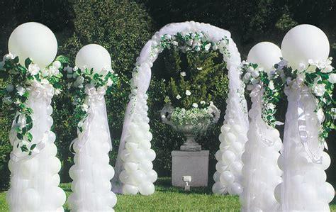 Luftballons Hochzeit Deko by Erlebnis Dekoration Geschenksboutique Qualit 228 T Ist