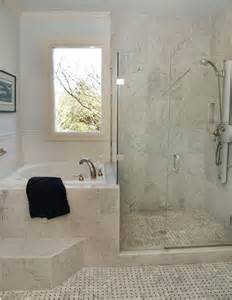 Prefab Shower Tub Combo 17 Best Ideas About Tub Shower Combo On