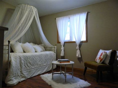 bedroom remodel on a budget shabby chic style bedroom