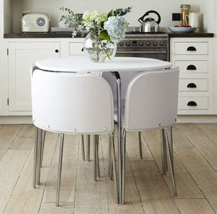 space saver dining sets chrisrickettsmusic 69a9a8673bfc