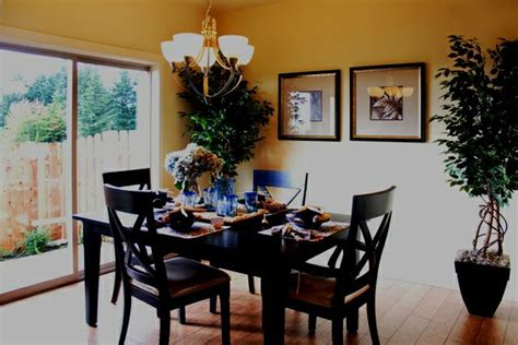 room store happy valley happy valley townhome for sale the quot firenze quot