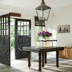 Chandeliers For Hallways Beautiful Interiors Entry Hall For Love Of Fashion And