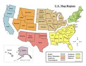 Michigan Morel Map by Morel Mushroom Map 2016 Related Keywords Amp Suggestions