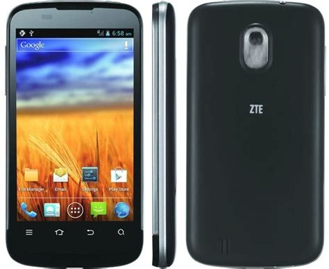 soft reset android zte zte blade 3 hard reset to factory soft hard resets