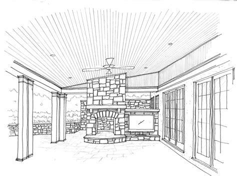 online architect design february 2011