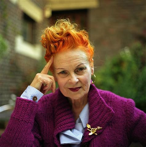 vivienne westwood shares her tip for reducing food packaging waste my zero waste