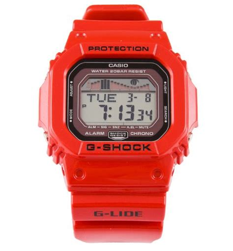 Gshock Protect 1000 ideas about g shock protection on casio