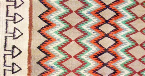 able rug chic provence vintage navajo rug upcycle able