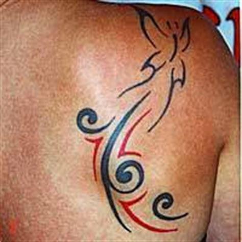 10 gambar tato ikan hiu tribal dan artinya tato keren di 1001 gambar keren gambar gambar tatto