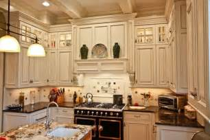 Kitchen Cabinets With 10 Foot Ceilings Kitchen Cabinets Nine Foot Ceiling How To Make