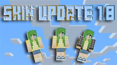 Minecraft 1 8 Template minecraft 1 8 skin template