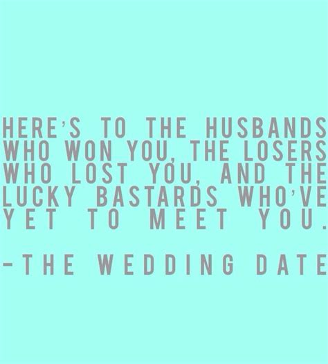 Wedding Date Quotes wedding date quotes quotesgram