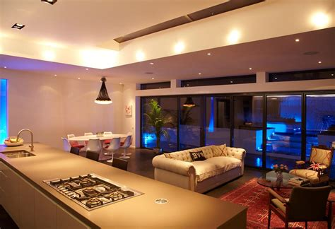 design house barcelona lighting house interior lighting lighting ideas