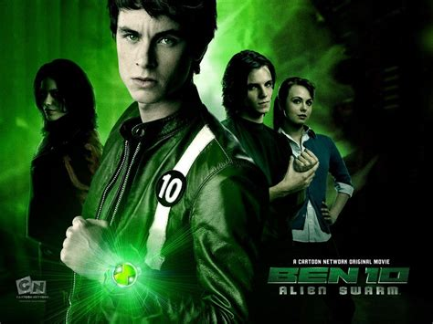 all about thai some film i ve watch bilinick ben 10 images