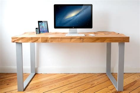 modern unique desks for home office trendy mods