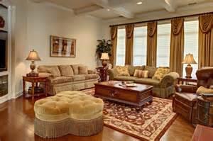 wohnzimmer klassisch gem 252 tliches wohnzimmer gestalten 30 coole ideen