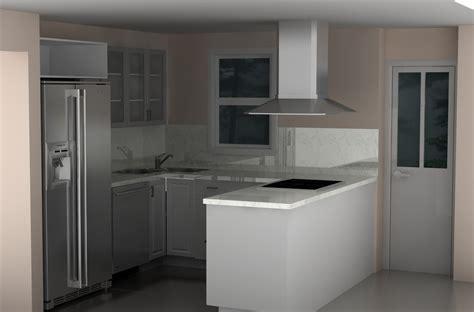 ikea kitchen designer uk 100 ikea kitchen designer uk the most brilliant
