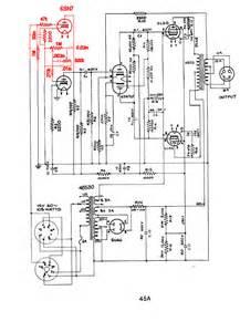 diy phono pre schematics get free image about wiring diagram