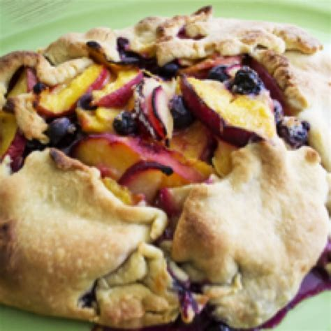ina garten recipe index 9 best images about spectacular fruit recipes on pinterest