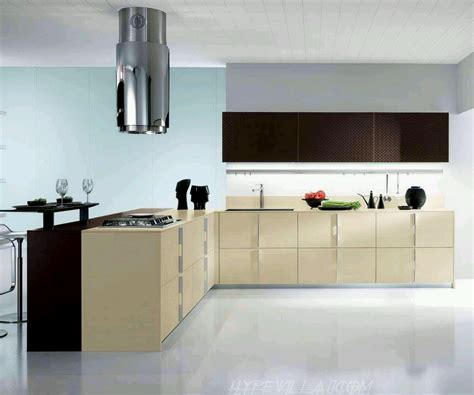 Modern Kitchen Cabinet Design Modern Kitchen Cabinets Designs Furniture Gallery