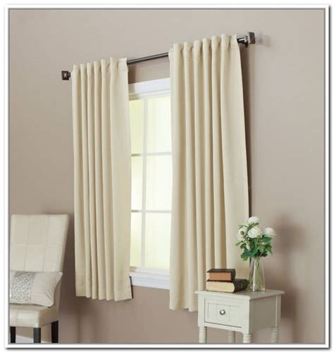 window sill curtains sill length curtains 28 images length curtains below