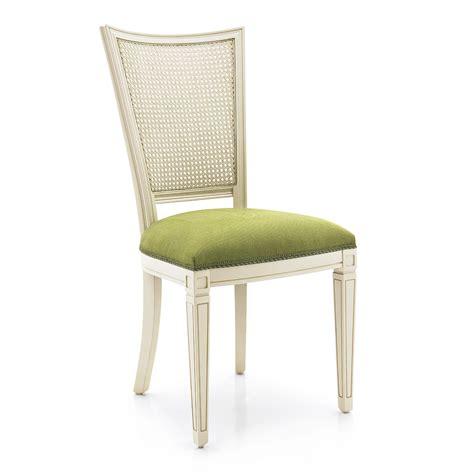 sedie in stile classico sedia in stile classico in legno praga sevensedie