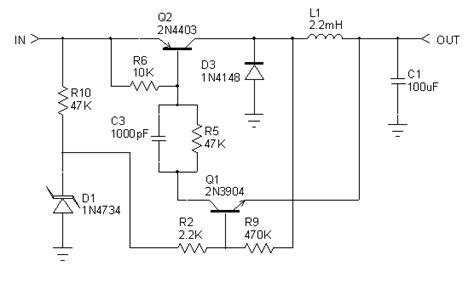 24v smps circuit diagram 24v smps circuit diagram circuit and schematics diagram